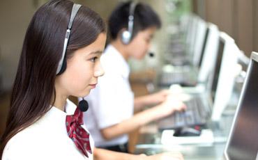 e-Learningコース